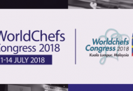 chefs-meeting-buy-sell-culinaire-culinary-pastry-kitchen-malaysia-world-chefs-congress-2018-kuala-lumpur