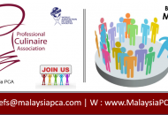 malaysia-pca-professional-culinaire-association-malaysia-chefs-join-support-us-membership-contribution-v2