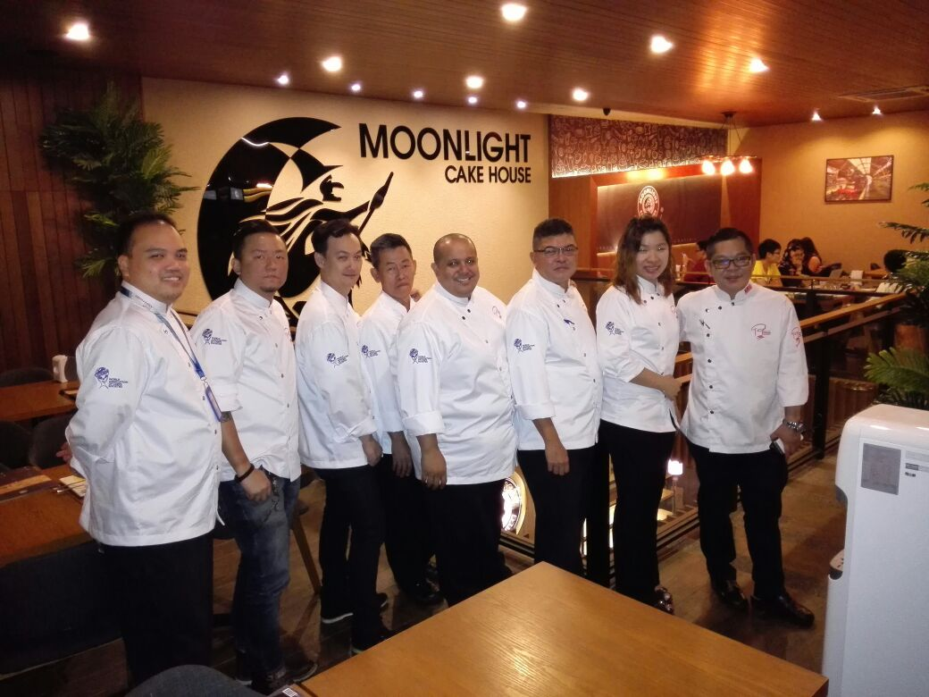 malaysia-pca-professional-culinaire-association-malaysia-chefs-moonlight-cake-house-puchong-committee-21