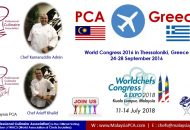 malaysia-pca-professional-culinaire-association-malaysia-chefs-world-association-of-chefs-societies-goes-greece-v2
