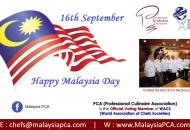 malaysia-pca-professional-culinaire-association-malaysia-chefs-world-association-of-chefs-societies-selamat-hari-malaysia-2016