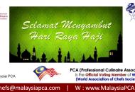 malaysia-pca-professional-culinaire-association-malaysia-chefs-world-association-of-chefs-societies-selamat-hari-raya-haji-v2