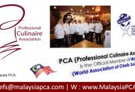 malaysia-pca-professional-culinaire-association-malaysia-chefs-world-association-of-chefs-societies-v4