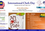 p5-chefs-kk-yau-market-place-meeting-point-buy-sell-culinaire-culinary-pastry-kitchen-world-community-international-chefs-day-2016-nestle-professional-v2